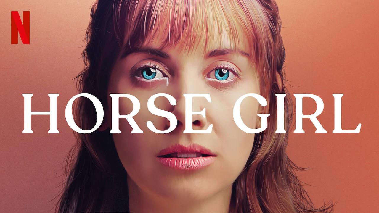 Google.Docs [[ Horse Girl 2020 ]] Full♡Movie - Horse Girl 2020 ...